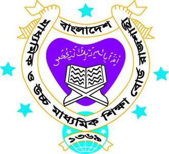 Board of Rajshahi