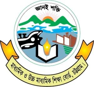 Chittagong Board ssc