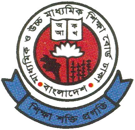 Dhaka Education Board ssc