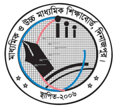 Dinajpur Education Board SSC