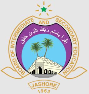 Jessore Board SSC