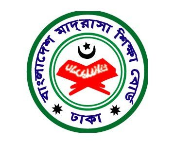 Madrasah Board logo