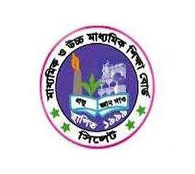 sylhet board gov