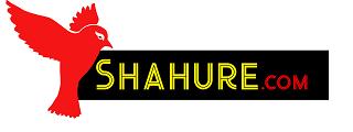 Shahure.com