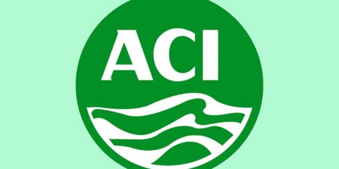 ACI Limited logo