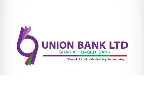 Union Bank Result