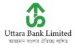 Uttara Bank Question